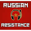 Russian Resistance