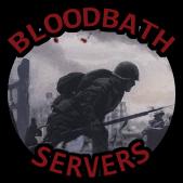 Bloodbath Servers
